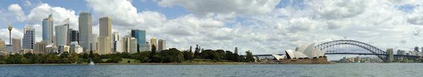 sydney_skyline_panorama